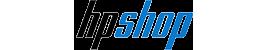 HP Shop - Internet prodavnica HP proizvoda, lap top, desktop racunari, serveri, stampaci cene